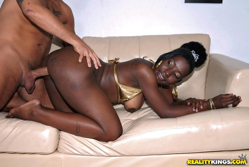 Recommend Black pussies real sex downloaderble videos final, sorry