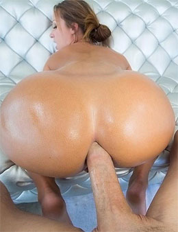 First time fuck free video