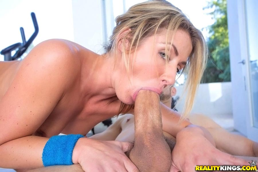 watch full free porn movies online