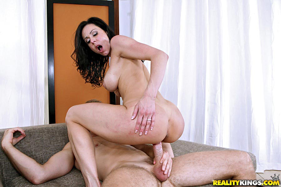 Hot milf hardcore movies, shower for two sex story